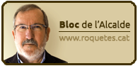 Bloc de l'Alcalde