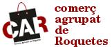Comerç Agrupat de Roquetes