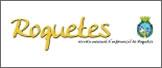 Revista Roquetes