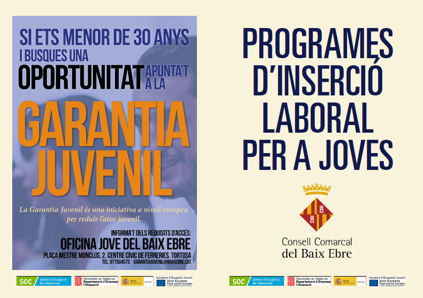 cartell gj consell