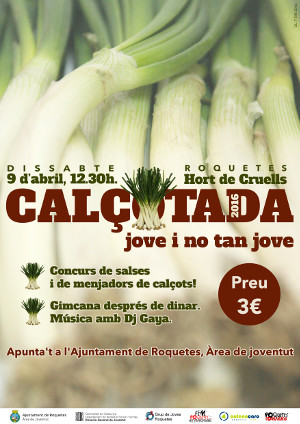 calcotada2016web