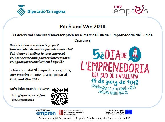 pitch and win 2018 140618